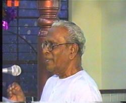 Thiru-murugan_ira02