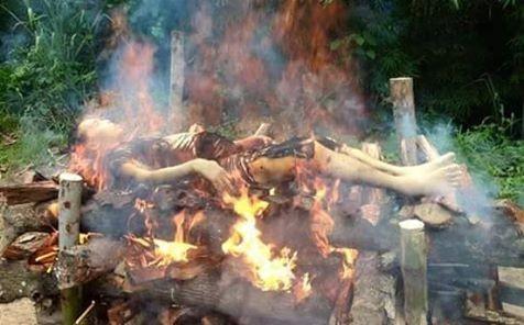 genocide_Rohingya02