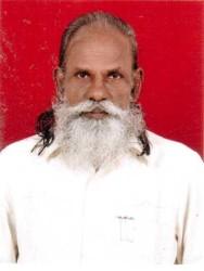 முனைவர் கு.மோகன்ராசு
