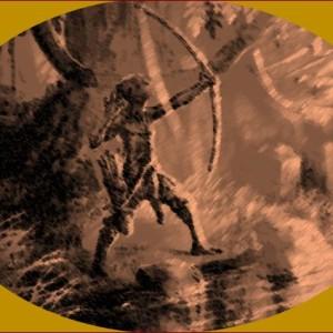 மலைவேடன் சாதிச்சான்றுக்காக 20 ஆண்டுகளாக அலைக்கழிக்கப்படும் சிற்றூர் மக்கள்