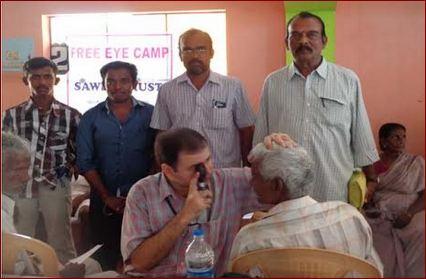 eyecamp2