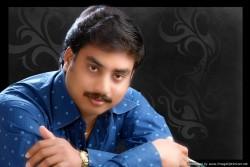 kavi_vidhyasagar01