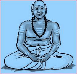 meenatshisundarampillai