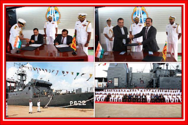 ship-varaha05