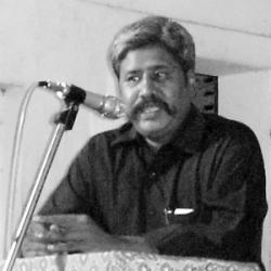 பரணிப்பாவலன்
