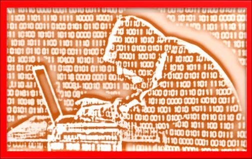 cyphercrime