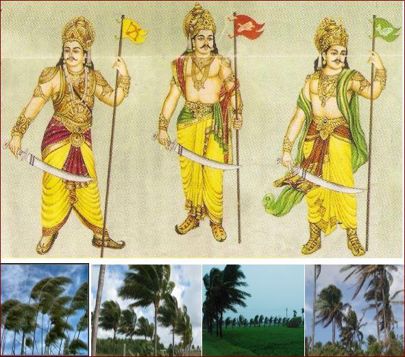 kaatru-thamizhinam