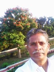 pavalar_vaiyavan01