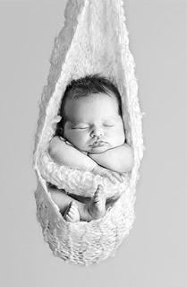 sleep-baby1