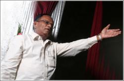 J-Prakasam-paa.seyaprakasam
