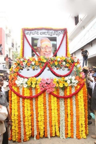 M.S.visuvanathan01