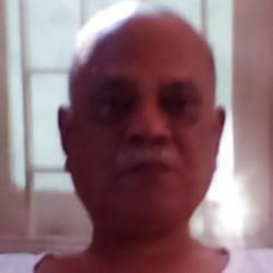 aa.raa.amaithianantham