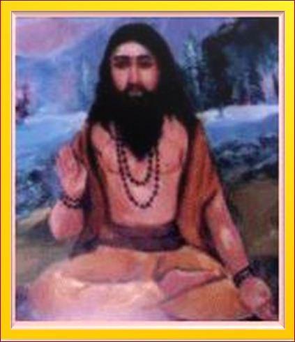 kaduvelichithar02