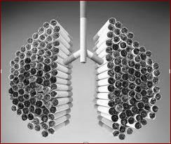 smokerlungs