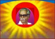இலக்குவனாரைப் பயன்படுத்தத் தெரியாத அரசு – சிவகாமி சிதம்பரனார்