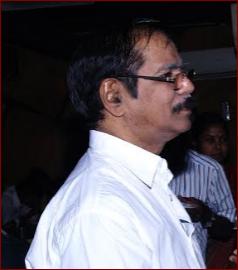 இலக்குவனார் திருவள்ளுவன் :Ilakkuvanar_thiruvalluvan03