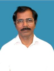 Thiru. Tiruuvalluvan, ஒளிப்படம்-இலக்குவனார் திருவள்ளுவன்