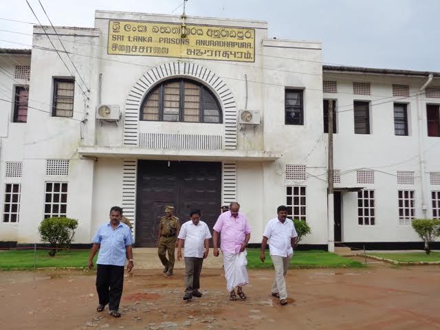 அநுராதபுரம் சிறை02 : anuradhapuram_sirai02