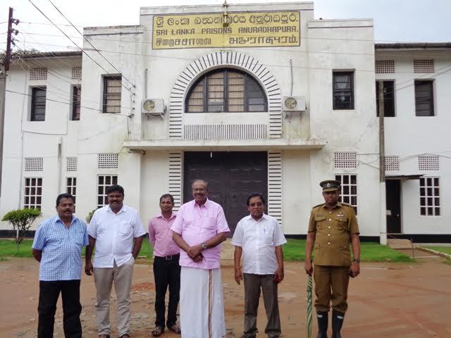 அநுராதபுரம் சிறை03 : anuradhapuram_sirai03
