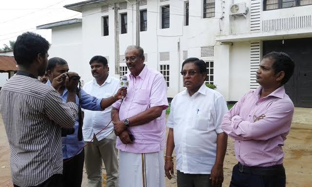 அநுராதபுரம் சிறை04 : anuradhapuram_sirai04