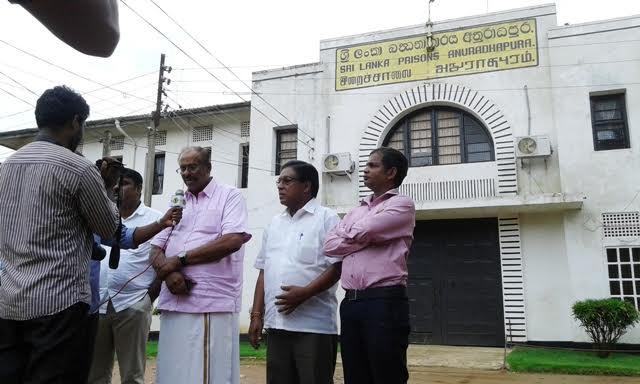 அநுராதபுரம் சிறை06 : anuradhapuram_sirai06