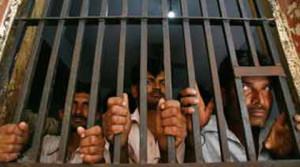கொழும்பு மகசின் சிறை : colombu magasin sirai - prison