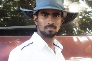 ஈழம்சேகுவேரா :eezham-sekuvera02