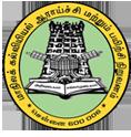 முத்திரை - கல்வியியல் ஆராய்ச்சி பயிற்சி நிறுவனம்  : muthirai-Scret_logo