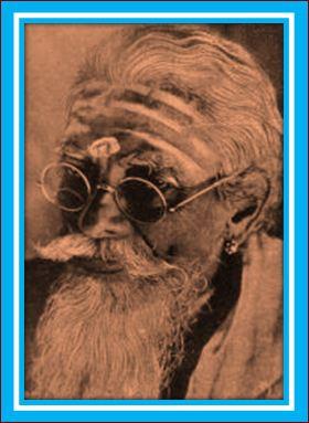 நவாலியூர் க.சோமசுந்தரப் புலவர் : navaliyur-ka.-somasuntharapulavar