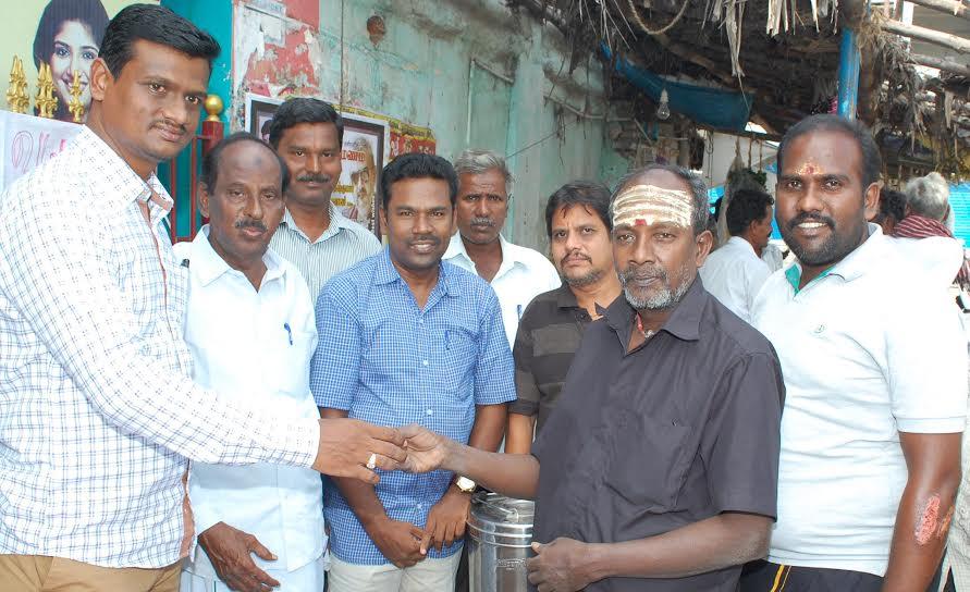 நிகழ்வு-வந்தவாசி-மருத்துவநீர் 02 : nigazhvu-vandavasi-dengue02
