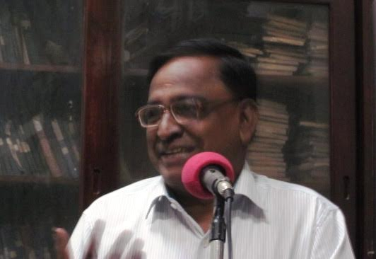 nigazhvu_kalkathaa-thamizhchangam_vinaitheerthaan04