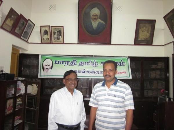 nigazhvu_kalkathaa-thamizhchangam_vinaitheerthaan06