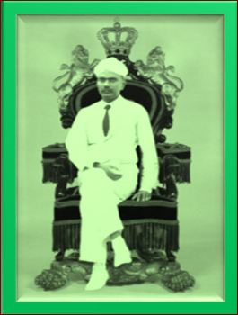 சிவகங்கை இராமச்சந்திரனார்:sivagangai_ramachanthiranar