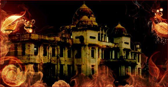 யாழ் நூலகம் எரிப்பு: yaazhnuulagam-firing
