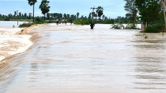 கடலூர் வெள்ளம்02 : cudalore_flood02