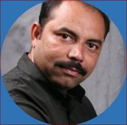 கவிமதி02  : kavimathy02