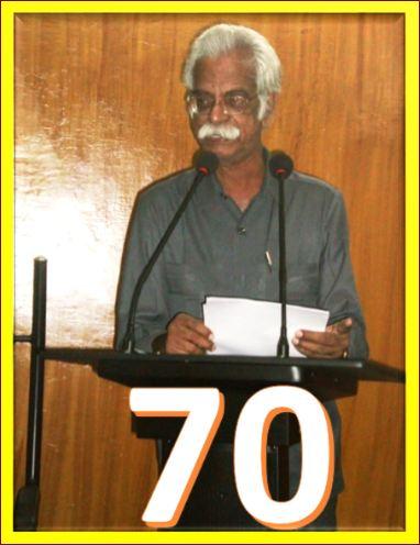 இலக்குவனார் மறைமலை 70 : maraimalai70