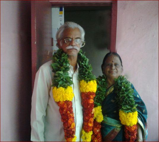 மறைமலை & சுபத்திரா மறைமலை -maraimalai_and_subathramaraimalai