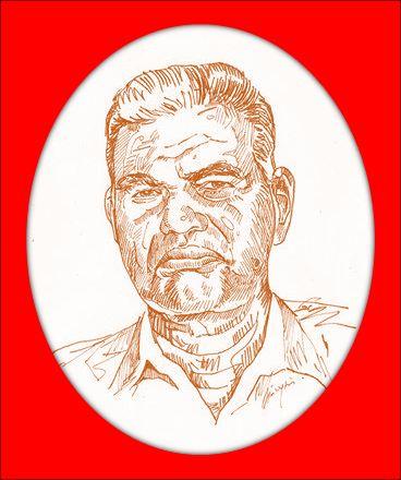 தோழர் நல்லகண்ணு(மார்கழி 12, 1956 / திசம்பர் 36, 1925)