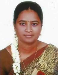 ப.சுதா : pa.sudha