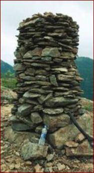 போடுமலை-கல்வட்டம் : podumalai_kalvattam