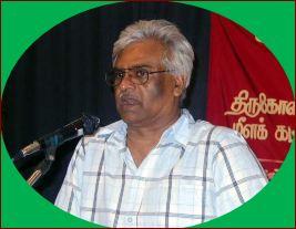 புதுரை இரத்தினதுரை :puthuvai rathinathurai
