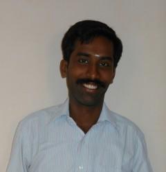 சிவா தமிழ்01 - siva, gandhigram