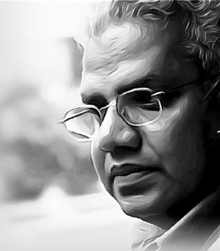 கி.பி.அரவிந்தன் - ki.pi.aravinthan