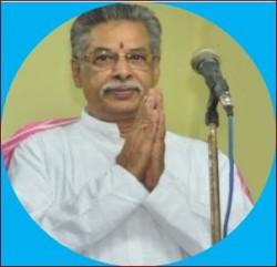 தமிழ்த்தேனீ : thamizhtheni