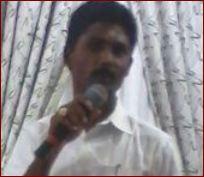 துரை.மணிகண்டன் - thurai.manikandan