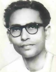 கவிஞர் வாணிதாசன்vanidasan
