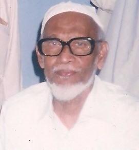 கா.அப்துல்கபூர் , abdulkapuur