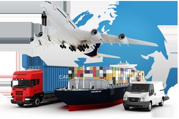 தலைப்பு-சரக்கஞ்சல் - cargo