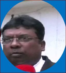 வழக்குரைஞர் பீட்டர் இரமேசுகுமார்01 - lawyer peter ramish kumar01